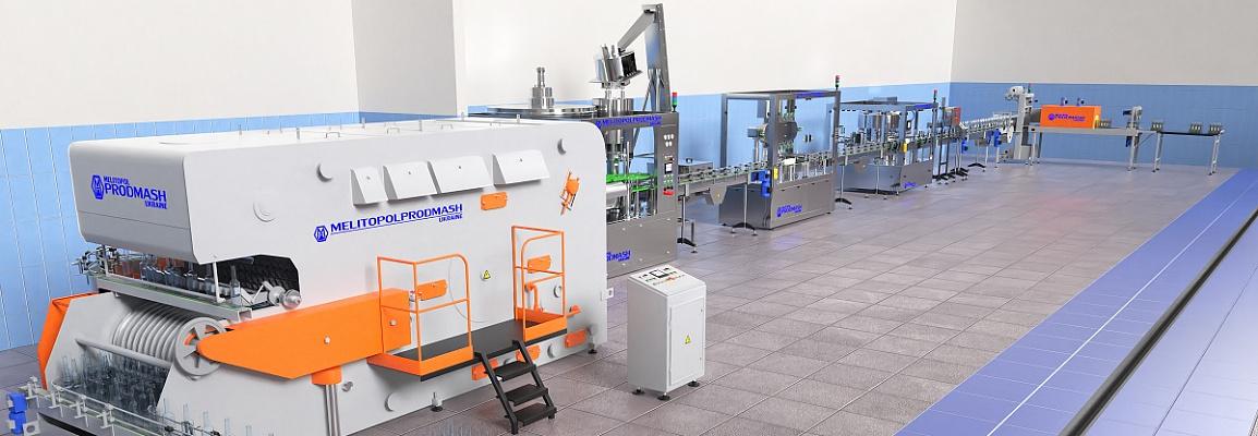 Транспортер для линии розлива панель приборов для фольксваген транспортер